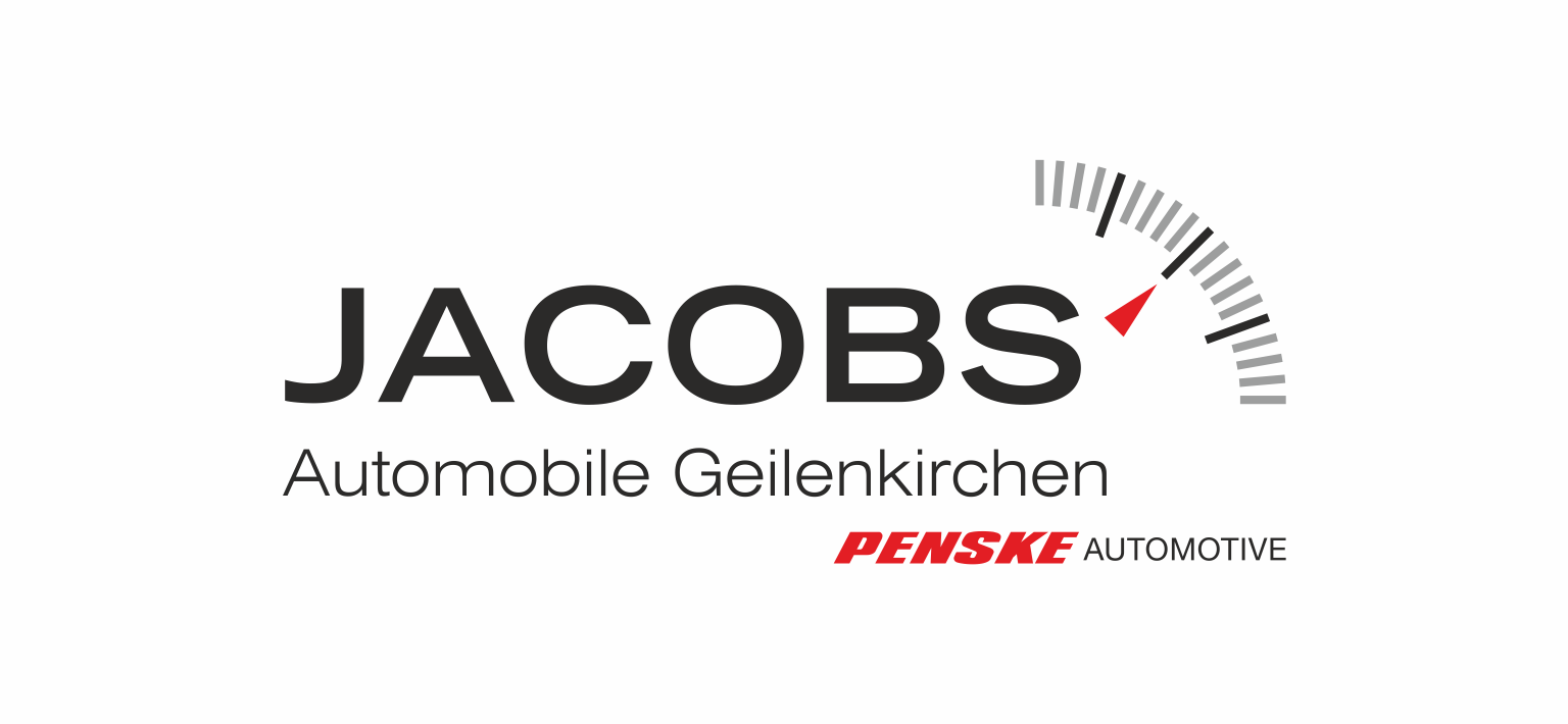 Logo Jacobs Automobile